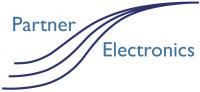 Partner Electronics