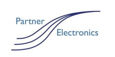 Partner Electronics - Great electronics development opportunties