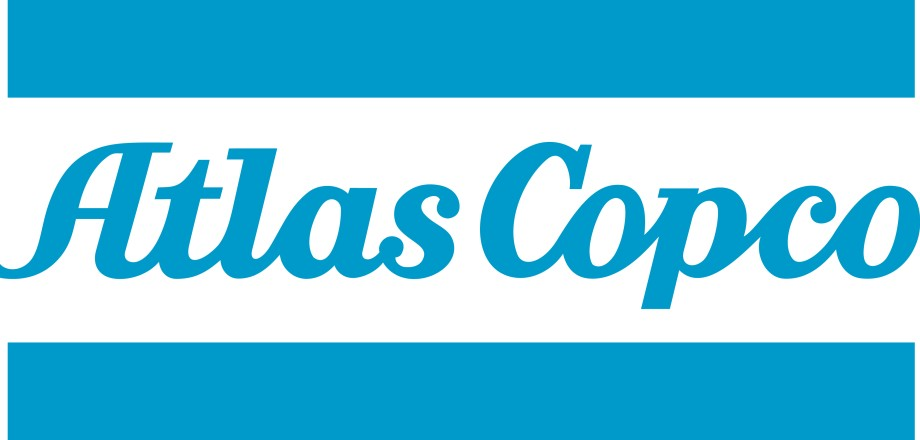 Atlas Logo-24